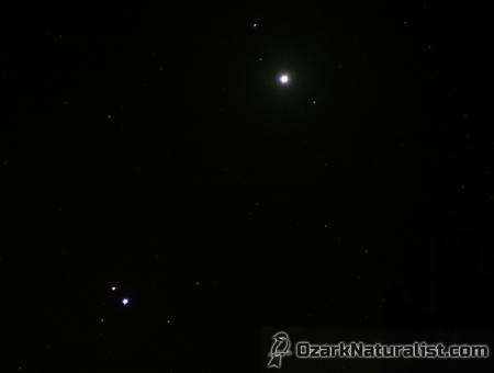 mars-jupiter_conjunction01_10-17-15
