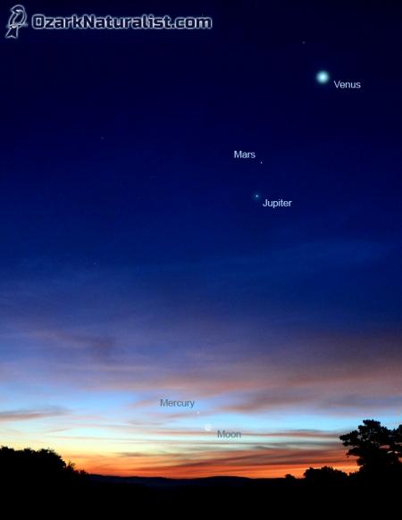 planets02b_10-11-15