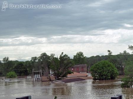 Flood01_4.30.17