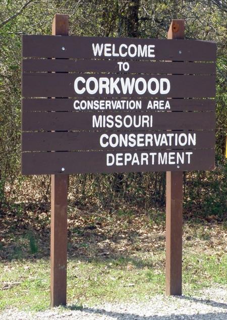 corkwood-ca.jpg