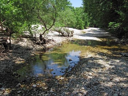 creek-02