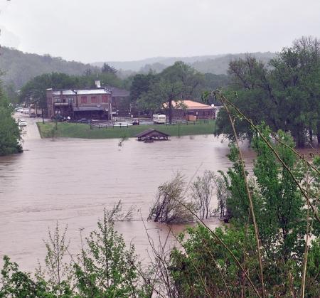 current-river-flood-1