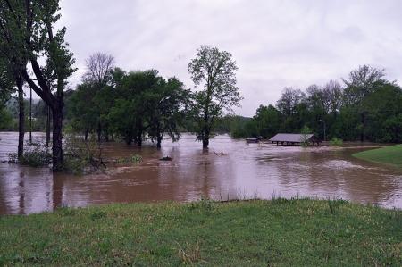 current-river-flood-2