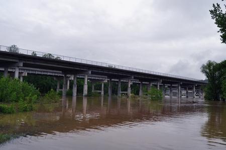 current-river-flood-3
