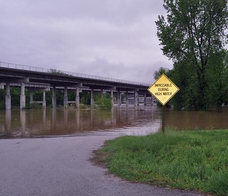 current-river-flood-4