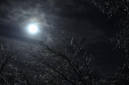 ice-moon-1