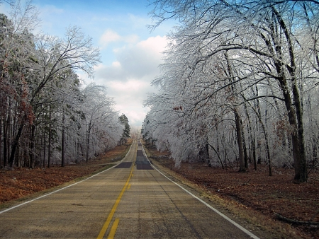 icy-road-2
