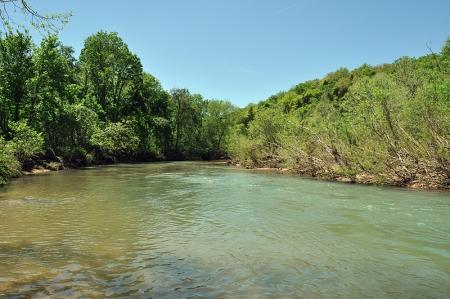 meramec-downstream
