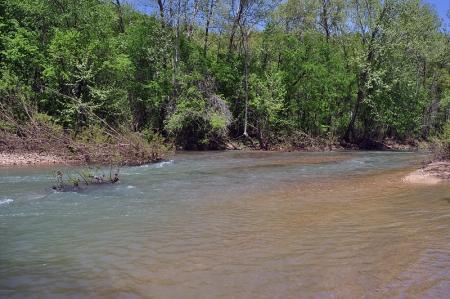 meramec-upstream