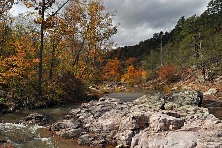 rocky-creek