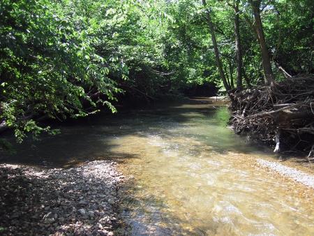 stahl-creek-2