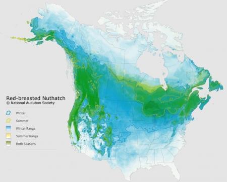 RBNH_Range_Map