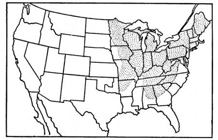 ginseng-range-mapjpg.jpg